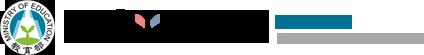 性別平等全球資訊網_Logo